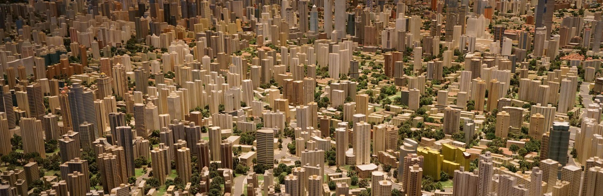 Plan local urbanisme péage de Roussillon
